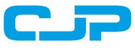 CJP-logo-cyaan